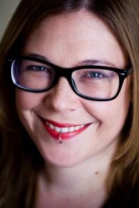 00. Xudit Casas Breve Biografía_foto de Patricia Prieto