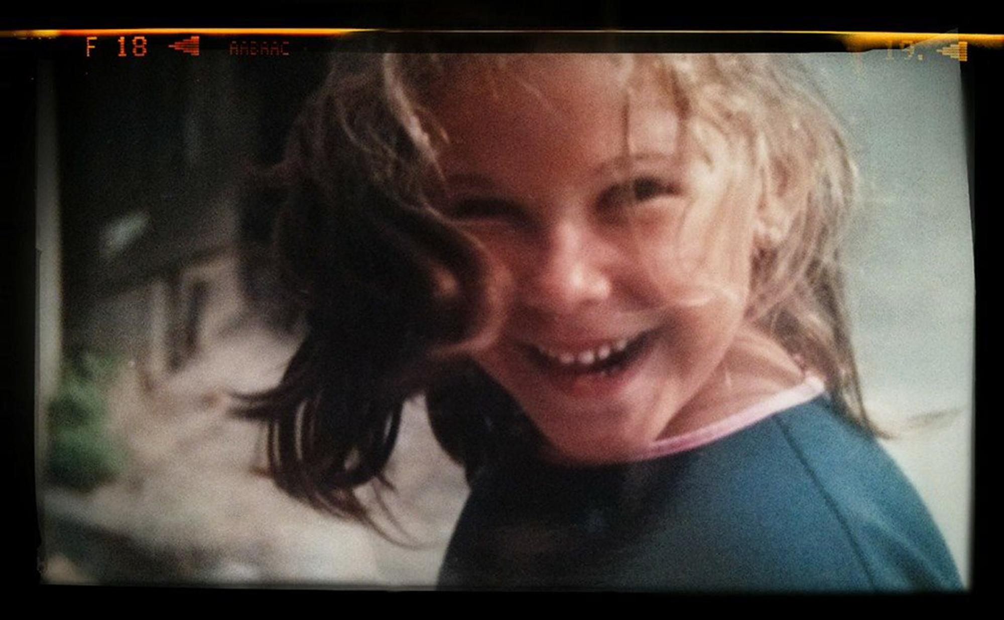 01. Xudit Casas 5 años_Biografía extendida