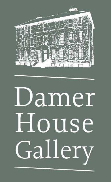 damer house gallery