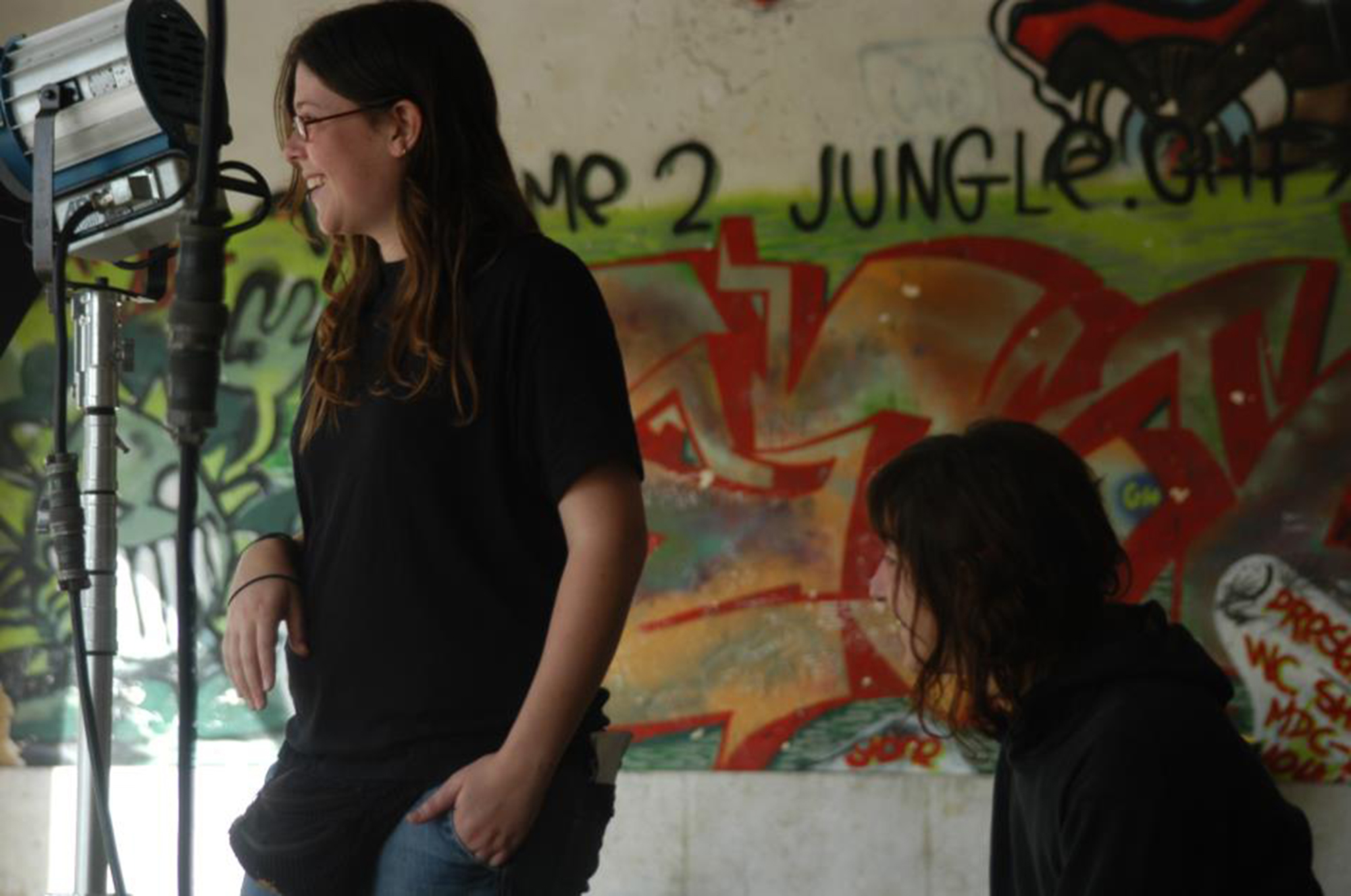 04. Foto Lisboa de Diana Meireles