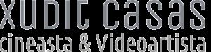 logo Xudit Casas
