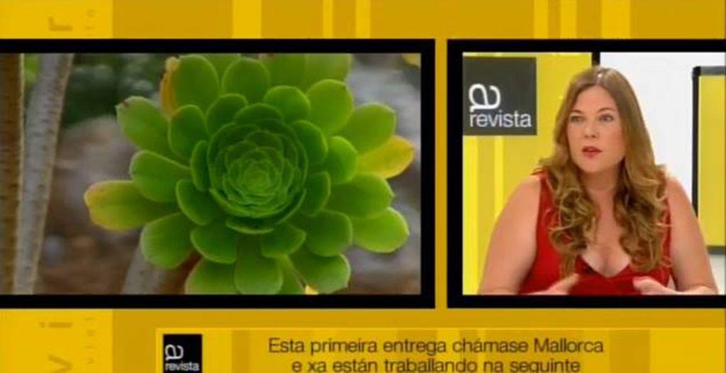 01. Xudit Casas_TVG