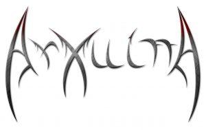 05. Logo Arxuina Rock